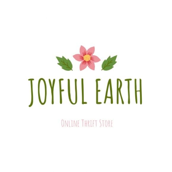 joyfulearth